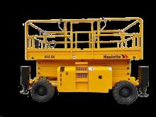 Haulotte H 15 SX